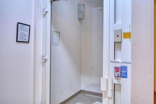 Photo 47: 124 Deer Ridge Close SE in Calgary: Deer Ridge Semi Detached for sale : MLS®# A1129488
