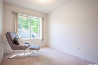 Photo 12: 203 218 La Ronge Road in Saskatoon: Lawson Heights Residential for sale : MLS®# SK873987