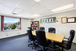 Photo 10: 576 England Ave in : CV Courtenay City Retail for sale (Comox Valley)  : MLS®# 870680