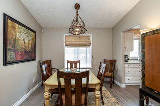 Photo 12: 14 Eagle Lane in View Royal: VR Glentana Manufactured Home for sale : MLS®# 840604