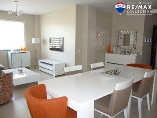 Photo 17: Panama Pacifico 3 Bedroom Luxury