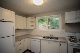 Photo 14: 5841 Parkway Dr in : Na North Nanaimo House for sale (Nanaimo)  : MLS®# 863234