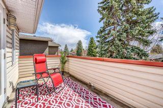 Photo 22: 424 135 Avenue SE in Calgary: Lake Bonavista Detached for sale : MLS®# A1095373