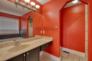 Photo 38: 143 Chapman Way SE in Calgary: Chaparral Detached for sale : MLS®# A1116023