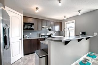 Photo 16: 180 Evanspark Gardens NW in Calgary: Evanston Detached for sale : MLS®# A1144783