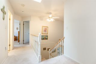 """Photo 35: 8378 143A Street in Surrey: Bear Creek Green Timbers House for sale in """"BROOKSIDE"""" : MLS®# R2557306"""