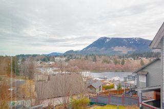 Photo 8: 276 Castley Hts in : Du Lake Cowichan House for sale (Duncan)  : MLS®# 866452