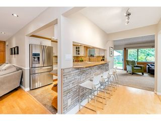 """Photo 5: 5275 252ND Street in Langley: Salmon River House for sale in """"Salmon River"""" : MLS®# R2409300"""