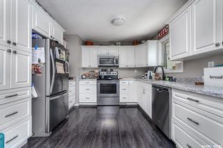 Photo 8: 25 Flax Road in Moose Jaw: VLA/Sunningdale Residential for sale : MLS®# SK873977