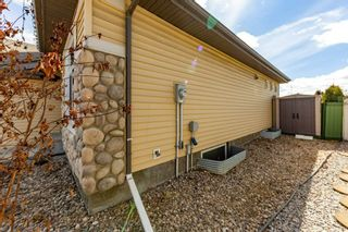 Photo 45: 918 CHAHLEY Crescent in Edmonton: Zone 20 House for sale : MLS®# E4237518