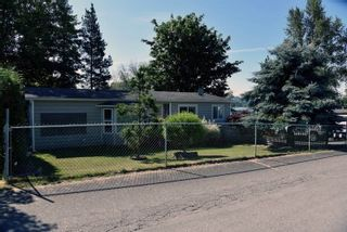 """Photo 1: 128 10221 WILSON Street in Mission: Stave Falls Manufactured Home for sale in """"TRIPLE CREEK ESTATES"""" : MLS®# R2235587"""