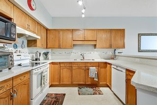 Photo 4: 212 200 Lincoln Way SW in Calgary: Lincoln Park Apartment for sale : MLS®# A1144882