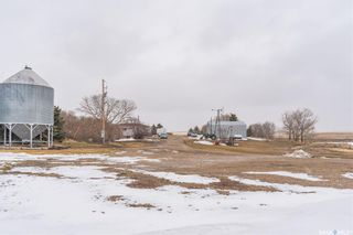 Photo 46: Zenert Acreage in Colonsay: Residential for sale (Colonsay Rm No. 342)  : MLS®# SK846906