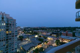 Photo 24: 1501 817 15 Avenue SW in Calgary: Beltline Apartment for sale : MLS®# A1133461