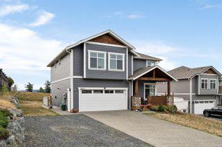 Photo 2: 2463 Anthony Pl in Sooke: Sk Sunriver House for sale : MLS®# 885514