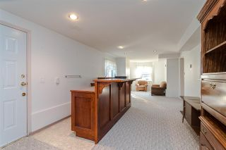 "Photo 16: 27080 25 Avenue in Langley: Aldergrove Langley House for sale in ""ALDERGROVE"" : MLS®# R2418547"