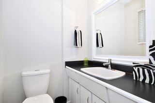 Photo 9: 34536 LABURNUM Avenue in Abbotsford: Abbotsford East House for sale : MLS®# R2182871