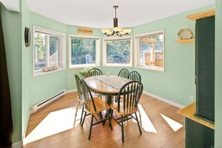 Photo 7: 2743 Whitehead Pl in : Co Colwood Corners Half Duplex for sale (Colwood)  : MLS®# 885614