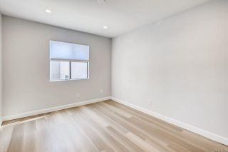 Photo 4: Condo for sale : 1 bedrooms : 4077 Third Avenue #103 in San Diego