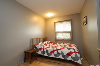 Photo 11: 529 Dalhousie Crescent in Saskatoon: West College Park Residential for sale : MLS®# SK810579