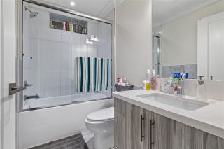 Photo 19: 1695 W 68TH Avenue in Vancouver: S.W. Marine House for sale (Vancouver West)  : MLS®# R2551331