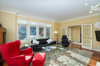 Photo 5: 804 Del Monte Lane in : SE Cordova Bay House for sale (Saanich East)  : MLS®# 863371