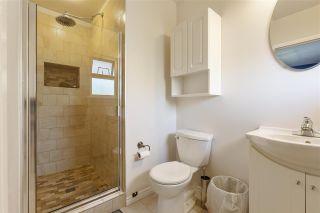 Photo 14: 1271 LABURNUM Avenue in Port Coquitlam: Birchland Manor House for sale : MLS®# R2506367