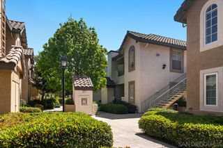 Photo 26: MIRA MESA Condo for sale : 2 bedrooms : 8648 New Salem Street #19 in San Diego