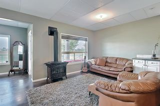 Photo 36: 188 SPRINGMERE Way: Chestermere Detached for sale : MLS®# A1136892