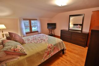 Photo 26: 23 Bridge Street in Bedford: 20-Bedford Residential for sale (Halifax-Dartmouth)  : MLS®# 202024956