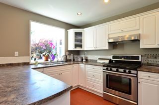 Photo 17: 1933 SOUTHMERE CRESCENT in South Surrey White Rock: Home for sale : MLS®# r2207161