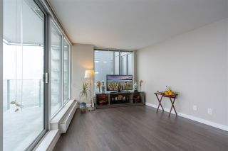 Photo 6: 2302 488 SW MARINE Drive in Vancouver: Marpole Condo for sale (Vancouver West)  : MLS®# R2498675