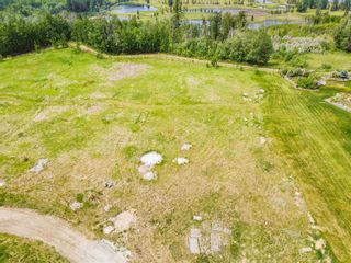 Photo 21: 34 WINDERMERE Drive in Edmonton: Zone 56 Vacant Lot for sale : MLS®# E4247700