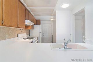 Photo 5: LA MESA Property for sale: 3723-29 69Th St