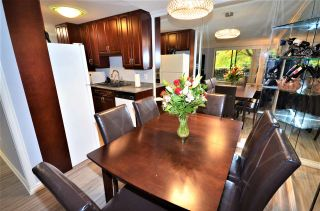 Photo 5: 111 3921 CARRIGAN COURT in Burnaby: Government Road Condo for sale (Burnaby North)  : MLS®# R2211789