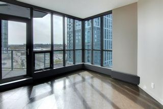 Photo 2: 906 220 12 Avenue SE in Calgary: Beltline Apartment for sale : MLS®# A1104835