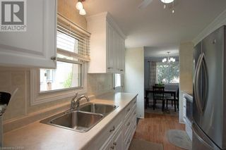 Photo 7: 165 MISSISSAUGA Place in Grand Bend: House for sale : MLS®# 40138858