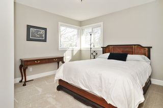 """Photo 25: 9651 206A Street in Langley: Walnut Grove House for sale in """"DERBY HILLS"""" : MLS®# R2550539"""