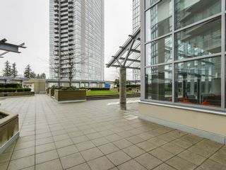 """Photo 24: 1408 9981 WHALLEY Boulevard in Surrey: Whalley Condo for sale in """"Park Place II"""" (North Surrey)  : MLS®# R2129602"""