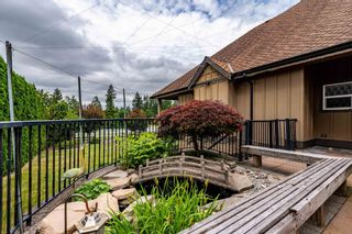 Photo 11: 25309 72 Avenue in Langley: County Line Glen Valley House for sale : MLS®# R2600081