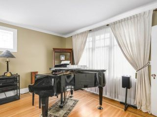 """Photo 4: 1689 W 62ND Avenue in Vancouver: South Granville House for sale in """"SOUTH GRANVILLE"""" (Vancouver West)  : MLS®# R2161750"""