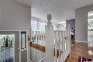 Photo 4: 929 Coteau Street West in Moose Jaw: Westmount/Elsom Residential for sale : MLS®# SK872384