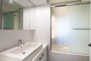 Photo 16: 1109 1333 W GEORGIA Street in Vancouver: Coal Harbour Condo for sale (Vancouver West)  : MLS®# R2603631