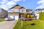 Main Photo: 33769 GREWALL Crescent in Mission: Mission BC House for sale : MLS®# R2576867