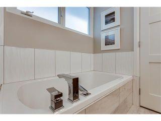 Photo 20: 5008 VANSTONE CR NW in Calgary: Varsity House for sale : MLS®# C4094645