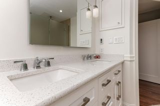 Photo 38: 1741 Patly Pl in : Vi Rockland House for sale (Victoria)  : MLS®# 861249
