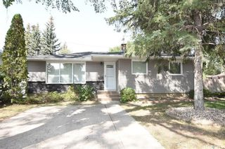Photo 42: 164 McKee Crescent in Regina: Whitmore Park Residential for sale : MLS®# SK745457