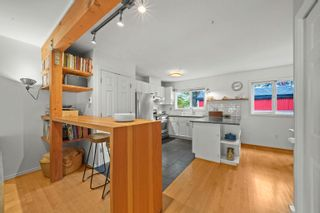 Photo 8: 3011 ONTARIO Street in Vancouver: Mount Pleasant VW Townhouse for sale (Vancouver West)  : MLS®# R2623138
