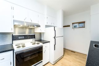 Photo 7: 1720 SUTHERLAND AVENUE in North Vancouver: Boulevard House for sale : MLS®# R2258185
