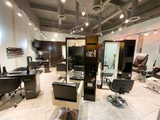 Photo 6: 26 5755 COWRIE Street in Sechelt: Sechelt District Business for sale (Sunshine Coast)  : MLS®# C8036903